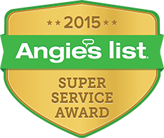 Angie's List Movers Pittsburgh