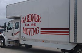 Pittsburgh Moving companies