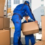 Affordable Movers Pittsburgh
