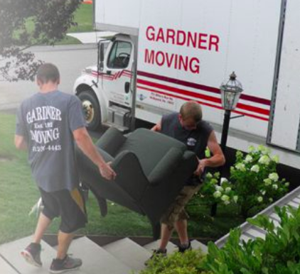 Pittsburgh Movers