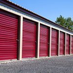 Storage Units Pittsburgh