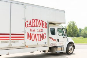 Moving Company Pittsburgh
